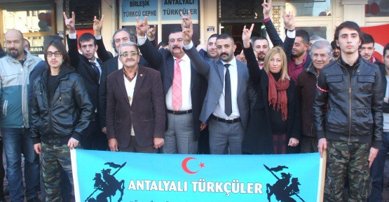 turkcu_dergisi_antalyada_acildi_h109855